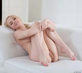 Lola Taylor - Nubiles 19