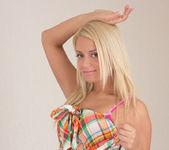 Claudia - Nubiles - Teen Solo 3