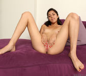 Kristina Bell - Nubiles 13