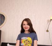 Krissie - Nubiles - Teen Solo 4