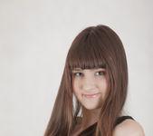 Margarita - Nubiles - Teen Solo 2