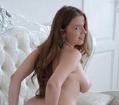 Marina Viskonti - Nubiles 16