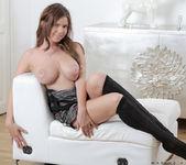 Marina Viskonti - Nubiles 4