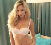 Sophia Knight - Nubiles 6