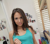 Sara Luvv - Nubiles - Teen Solo 5