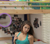 Sara Luvv - Nubiles - Teen Solo 6