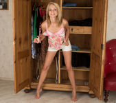 Eve Luv - Nubiles - Teen Solo 7