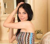 Kay Bella - Nubiles - Teen Solo 2