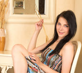 Kay Bella - Nubiles - Teen Solo 3