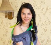 Kay Bella - Nubiles - Teen Solo 4
