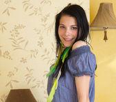 Kay Bella - Nubiles - Teen Solo 5