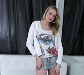 Milana Fox - Nubiles - Teen Solo 3