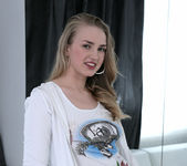 Milana Fox - Nubiles - Teen Solo 4