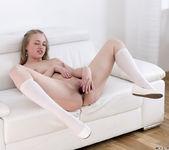 Milana Fox - Nubiles - Teen Solo 17