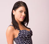 Adriana Chechik - Nubiles 2