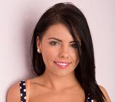 Adriana Chechik - Nubiles 4
