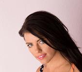 Adriana Chechik - Nubiles 8