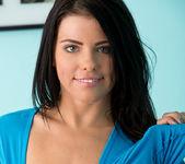 Adriana Chechik - Nubiles 17