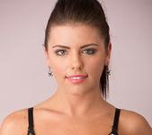 Adriana Chechik - Nubiles 5