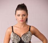 Adriana Chechik - Nubiles 7