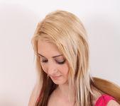 Katerina Gold - Nubiles 14