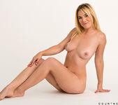 Courtney Shea - Nubiles 8