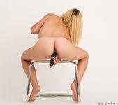 Courtney Shea - Nubiles 18
