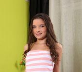 Anita Luv - Nubiles - Teen Solo 2