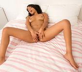Layla Sin - Nubiles - Teen Solo 18