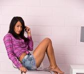 Layla Sin - Nubiles - Teen Solo 3