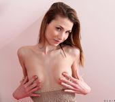 Claire Dain - Nubiles 9