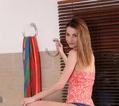 Claire Dain - Nubiles 4