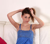 Claire Dain - Nubiles 3