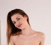 Claire Dain - Nubiles 8
