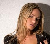 Felicity Jade - Nubiles 6