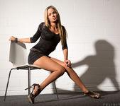 Felicity Jade - Nubiles 7