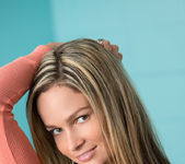 Felicity Jade - Nubiles 3