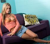 Felicity Jade - Nubiles 8