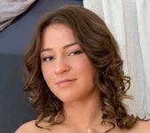 Beth Chance - Nubiles 6
