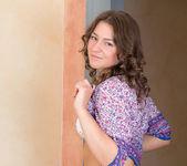Beth Chance - Nubiles 5