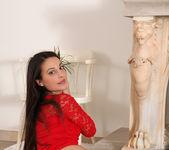 Lorena - Nubiles - Teen Solo 2