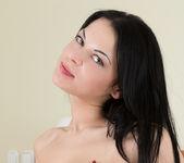 Monika Dimone - Nubiles 8