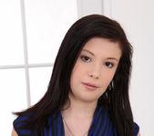 Melissa Black - Nubiles 2