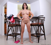 Courtney Casey - Nubiles 11