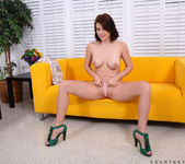Courtney Casey - Nubiles 10