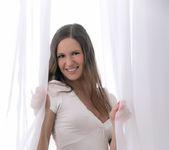 Arina Clair - Nubiles 2