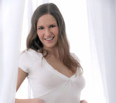 Arina Clair - Nubiles 4