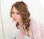 Emily Kaye - Nubiles - Teen Solo 2