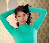 Megan Salinas - Nubiles 3