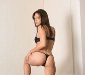 Olivia Wilder - Nubiles 2